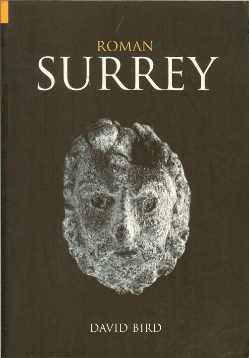 Image for ROMAN SURREY