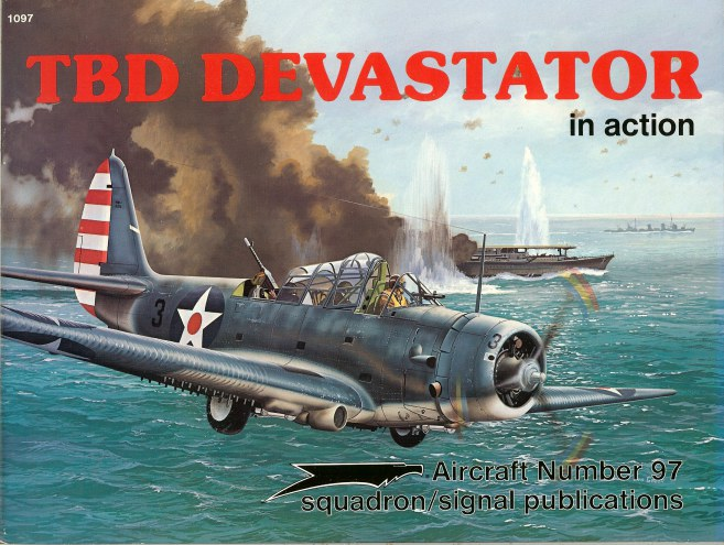 Image for TBD DEVASTATOR IN ACTION