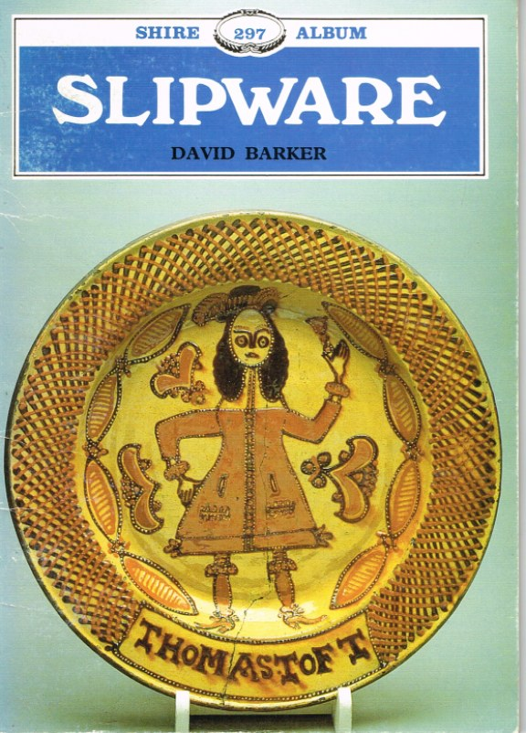 Image for SLIPWARE
