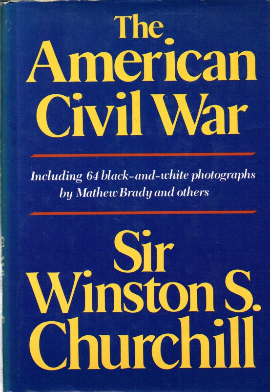 Image for THE AMERICAN CIVIL WAR