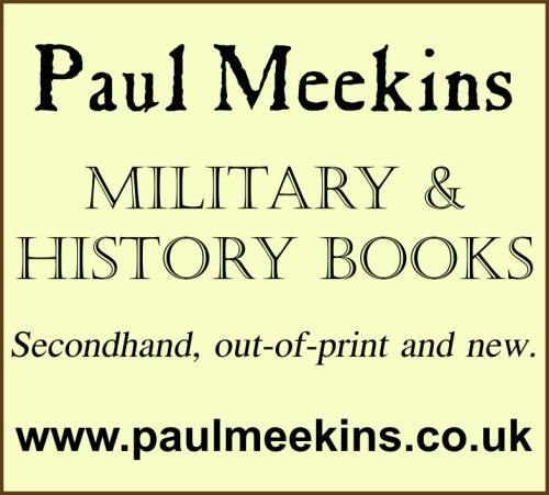 PLEASE VISIT OUR UNIFORM SECTION FOR VIETNAM WAR UNIFORM BOOKS