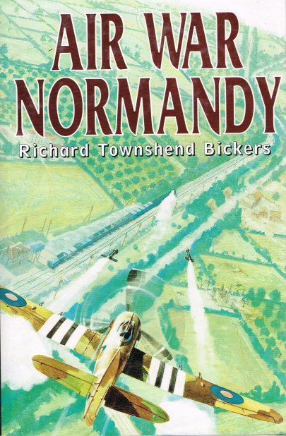 Image for AIR WAR NORMANDY