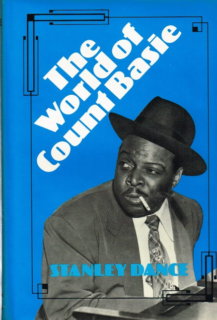 Image for THE WORLD OF COUNT BASIE