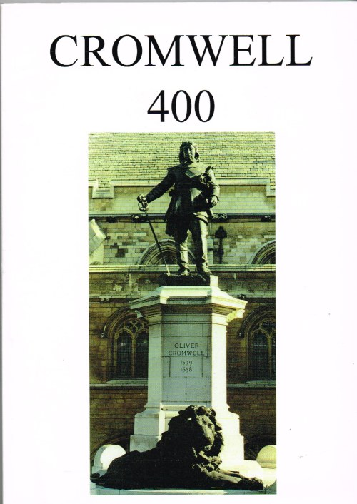 Image for CROMWELL 400