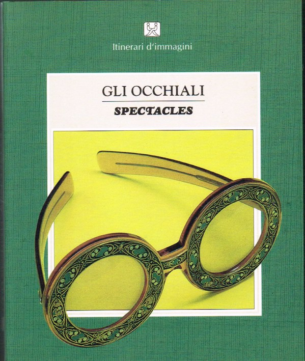 Image for GLI OCCHIALI / SPECTACLES