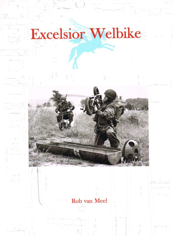 Image for EXCELSIOR WELBIKE
