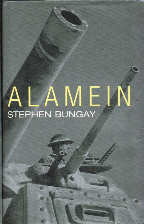 Image for ALAMEIN