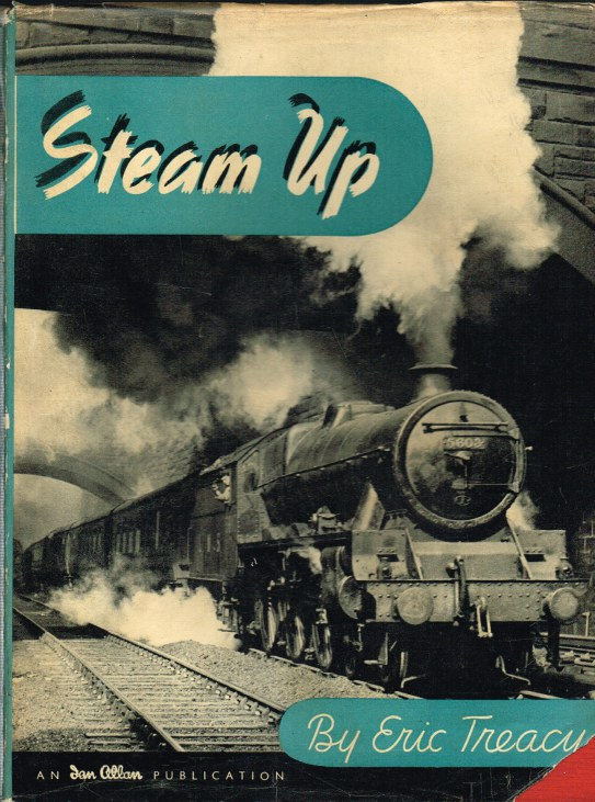 Image for STEAM UP!
