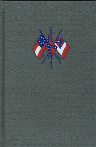 Image for BEDFORD FORREST : THE CONFEDERACY'S GREATEST CAVALRYMAN