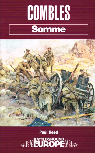Image for SOMME : COMBLES