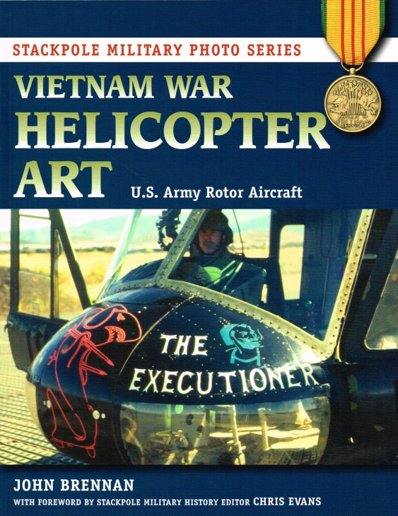 Image for VIETNAM WAR HELICOPTER ART : US ARMY ROTOR AIRCRAFT