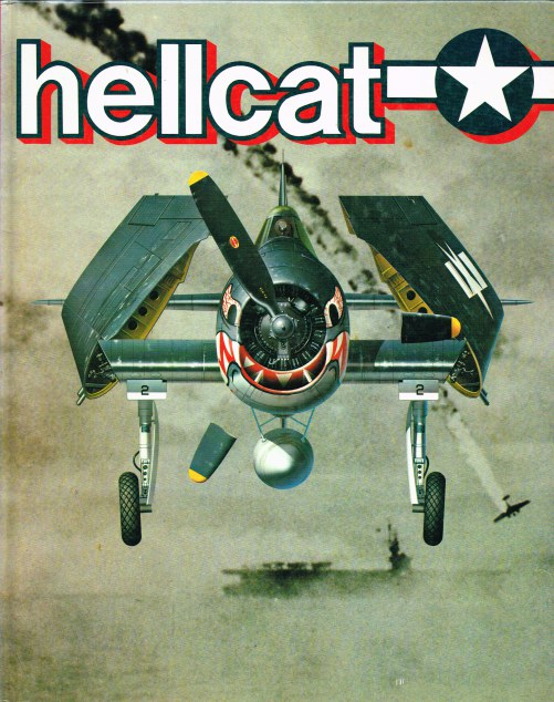 Image for HELLCAT