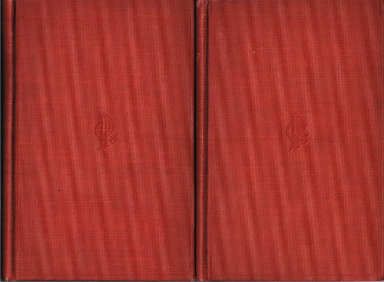 Image for NAPOLEON AND HIS MARSHALS (TWO VOLUME SET)