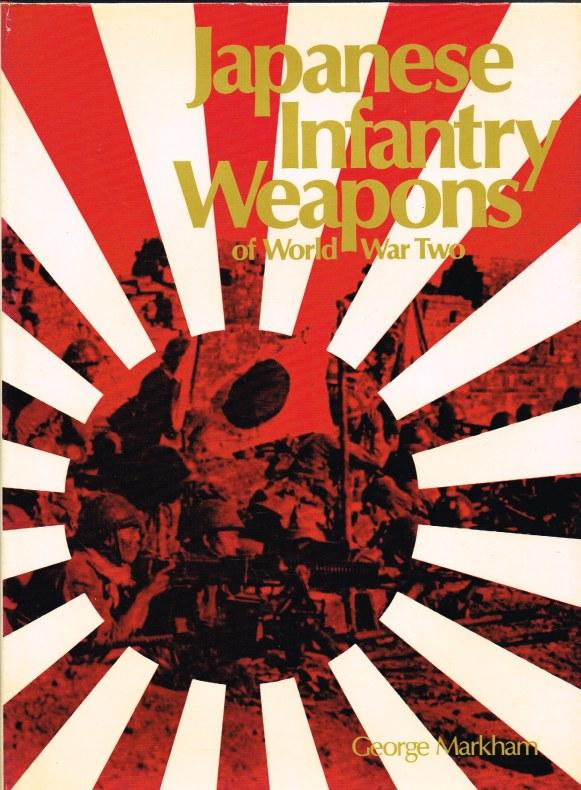 Keyword:Weapons World War Two Guns Artillery