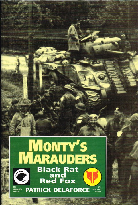 Category: Regimental Histories