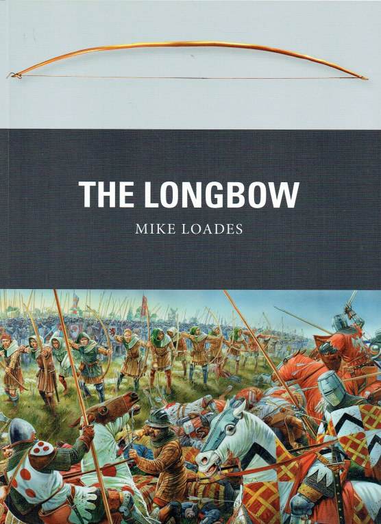 Image for THE LONGBOW